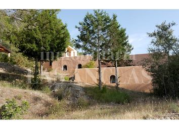 Thumbnail 4 bed country house for sale in San José, Ibiza, Spain