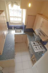 Thumbnail 3 bed maisonette to rent in Bromley Street, London