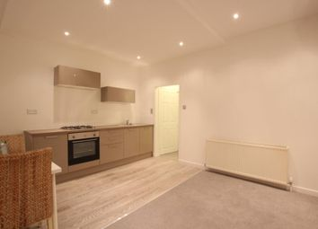 Thumbnail 2 bedroom flat for sale in Glasgow Road, Strathaven