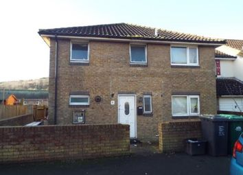 Thumbnail 8 bed detached house for sale in Graffham Close, Whitehawk, Brighton, East Sussex