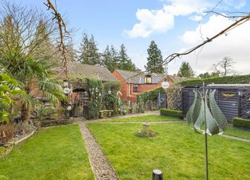 3 bed detached house for sale in Gravel Hill Drive, Kington HR5