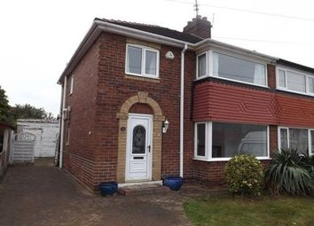 Thumbnail 3 bed property to rent in Malton Road, Intake, Doncaster