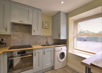 Thumbnail 2 bed terraced house for sale in Dodington Close, Barnwood, Gloucester
