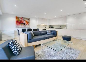 Thumbnail 2 bed property to rent in Ovington Gardens, London