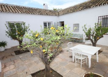 Thumbnail 7 bed property for sale in Spain, Andalucia, Sotogrande, Ww449