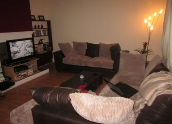 Thumbnail 2 bed flat to rent in 581 London Road Cheam, Sutton