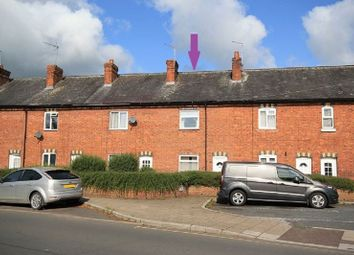 Thumbnail 3 bed terraced house for sale in Yardington, Whitchurch