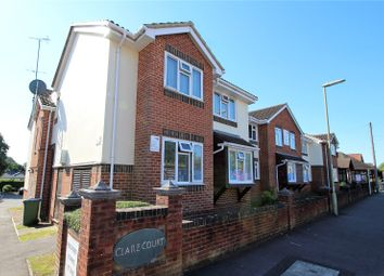 1 bed parking/garage for sale in Clare Court, Clarence Road, Fleet GU51