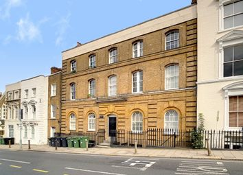Thumbnail 1 bed flat for sale in Gipsy Hill, Upper Norwood, London, Greater London