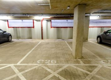 Thumbnail Parking/garage to rent in Pipit Drive, Putney