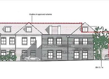 Thumbnail Office to let in Development Site 2, Grimsdells Lane, Amersham, Buckinghamshire