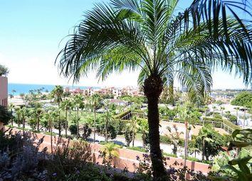Thumbnail 2 bed apartment for sale in Kempinksi Hotel, New Golden Mile, Estepona