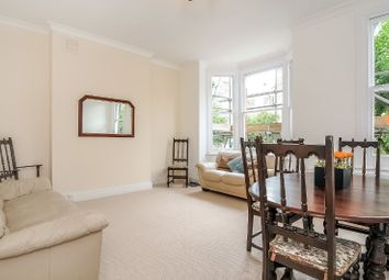 1 bed flat to rent in St. John's Villas, London N19