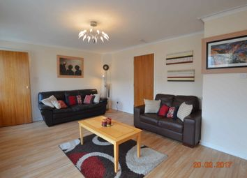 Thumbnail 3 bed terraced house to rent in Whitehill Street, Dennistoun, Glasgow