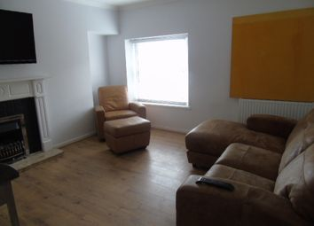 Thumbnail 3 bedroom flat to rent in Cambrian Place, Maritime Quarter, Swansea