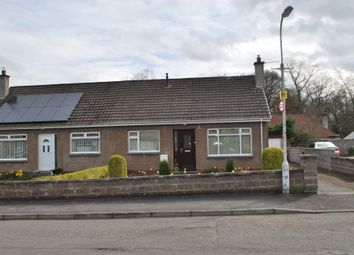 Thumbnail 2 bed semi-detached bungalow for sale in Windyhill Avenue, Kincardine