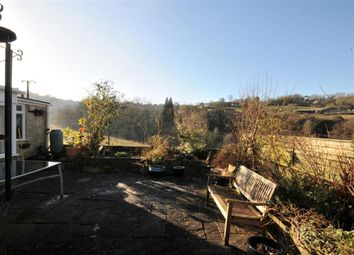 Thumbnail 2 bed detached bungalow for sale in Orchard Lane, Brimscombe, Stroud