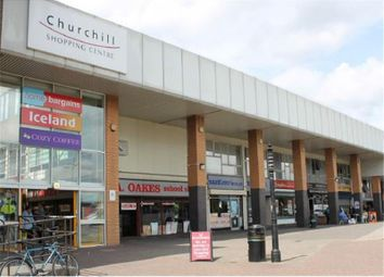 Thumbnail Retail premises to let in Birdcage Walk - Various Shops, Dudley, West Midlands, UK