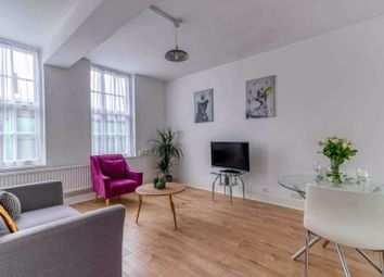 Peabody Estate, Camberwell Green, London SE5. 1 bed flat for sale
