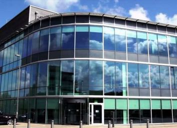 Thumbnail Serviced office to let in 450 Brook Drive, Reading