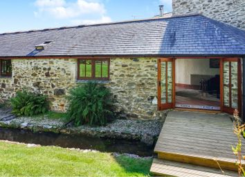 2 bed property for sale in Bissoe, Truro TR4