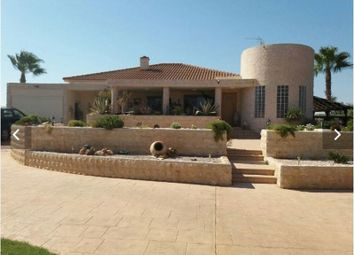 Thumbnail 4 bed bungalow for sale in Sotira, Famagusta, Cyprus