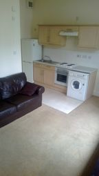 Thumbnail 1 bedroom flat to rent in Leicester Street, Walsall