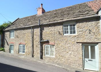 Thumbnail 3 bed property to rent in Mill Lane, Bruton