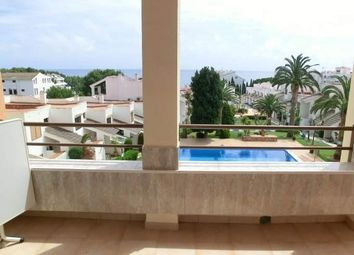 Thumbnail 3 bed apartment for sale in Alcossebre, Castellon, Spain