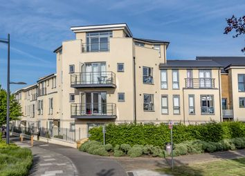 Thumbnail 1 bed flat for sale in Springhead Road, Northfleet, Gravesend