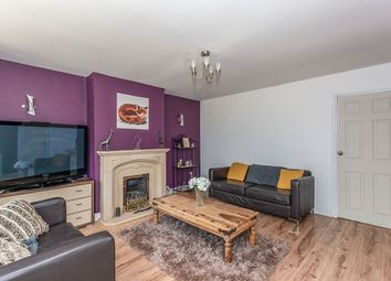 Thumbnail 3 bed semi-detached house for sale in Grange Crescent, Penkridge, Stafford