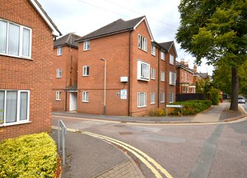 Thumbnail 1 bed flat for sale in Stow Court, Gloucester Road, Cheltenham