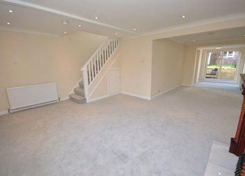 Thumbnail 2 bedroom terraced house to rent in Argyle Road, Ilford
