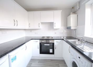 Thumbnail 2 bed property to rent in Kipling Close, Hitchin