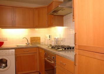 Thumbnail 2 bed maisonette to rent in Ladbroke Grove, Ladbroke Grove