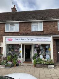 Thumbnail Retail premises for sale in Colchester Walk, Warwick Road, Bletchley, Milton Keynes