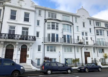 2 bed flat for sale in Grand Parade, Plymouth PL1