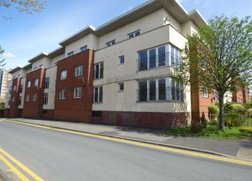 2 bed flat to rent in Richmond Court, Salford, Salford M3