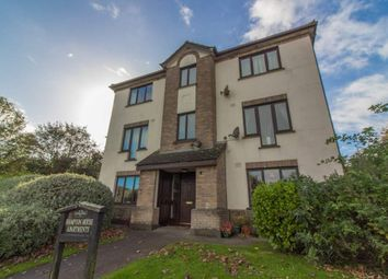 Thumbnail 2 bed flat for sale in Apartment 2, Hampton House, Douglas