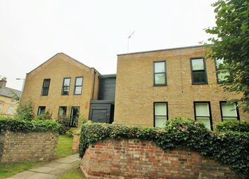 Thumbnail 1 bed flat for sale in Menai Court, Bowthorpe Rd, Ipswich