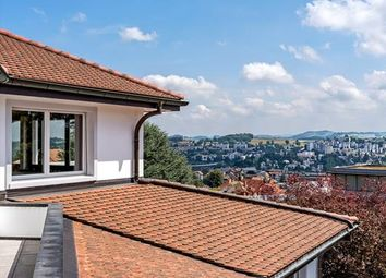Thumbnail 8 bed country house for sale in Fribourg, Switzerland