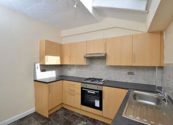 Thumbnail 2 bed terraced house to rent in Union Road, Oswaldtwistle, Accrington