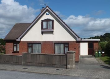 Thumbnail 5 bed detached house for sale in 2 Farnogue Drive, Newlands, Wexford County, Leinster, Ireland