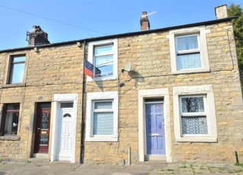 Thumbnail 2 bedroom terraced house for sale in Alexandra Road, Lancaster
