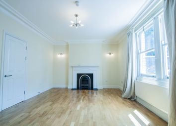 Thumbnail Flat to rent in The Mall, London