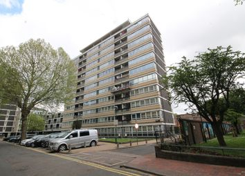 Thumbnail 2 bedroom flat for sale in Avondale Square, Colechurch House, London