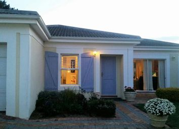 Thumbnail 3 bed detached house for sale in 11 Beaulieu Rd, Houghton, Cape Town, South Africa