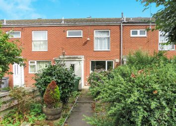 Thumbnail 2 bed terraced house for sale in Daimler Close, Castle Bromwich, Birmingham