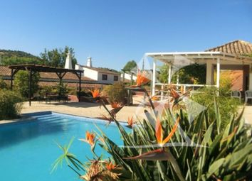 Thumbnail 12 bed detached house for sale in Tavira (Santa Maria E Santiago), Tavira (Santa Maria E Santiago), Tavira