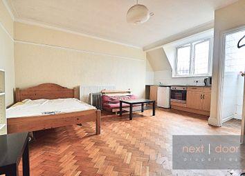 Thumbnail Studio to rent in Kennington Oval, Oval